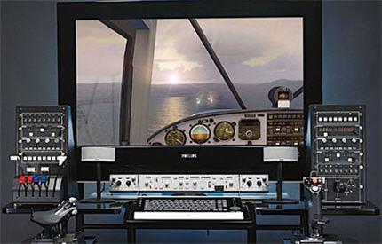 Simulatie_747